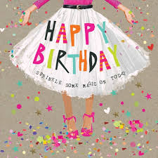 Quotes About Birthday Happy Birthday Polla Have A Great Bday May Beauteous Natural Life Quotes