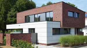 Fenster Georg Gutfleisch Gmbh Heidelberg