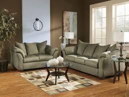 Rana Furniture Bedroom Sets Romantic Rana Furniture Miami Gardens 36 For Online Furniture