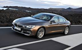 Sport Series 2012 bmw 6 series : 2012 Bmw 6 Series Gran Coupe wallpapers, Vehicles, HQ 2012 Bmw 6 ...