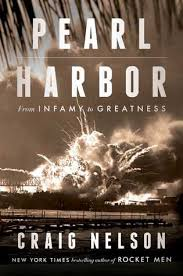 Pearl Harbor Quotes 29 Wonderful Pearl Harbor From Infamy To Greatness By Craig Nelson