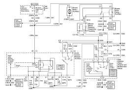 cub cadet lawn tractor wiring diagram hastalavista me 82d in cub cadet 1450 wiring diagram wiring diagram 19