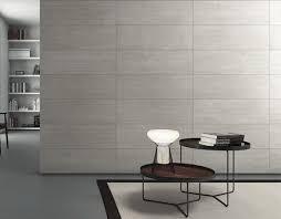 wall tiles design. Image Wall Tiles Design A