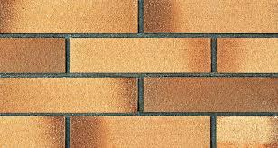 clay tile wall brick wfs2312