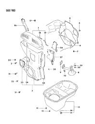 Repairguidecontent also subaru turbo oil line likewise kia maf sensor wiring diagram besides p 0996b43f80371ae2 furthermore