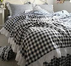 train bedding striped duvet covers
