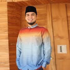 Mulai dari baju koko model kaftan, gamis, etnik, hingga model khusus untuk si jagoan kecil! Trend Tahun 2021 Pakaian Muslim Koko Pria Kaskus