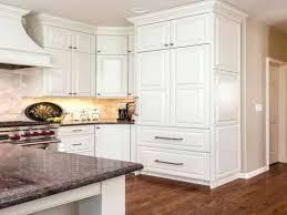 cabinet perfect corner kitchen hutch ideas high resolution cabi