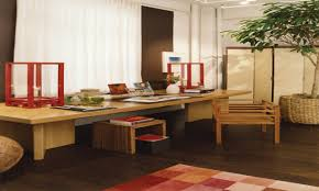 japanese office furniture. Japanese Home Office Furniture A