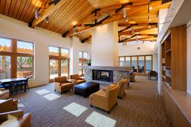 susi-q-seniors-in-laguna-beach: Natural daylight is ensured using skylights  and solar tubes. There are operable aluminum-clad windows and water  efficiency ...