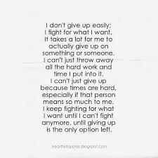 Fighting For Love Quotes Mesmerizing Fighting For Love Quotes Simple Best 48 Relationship Fighting Quotes