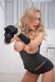 Brandi Love in White Room Creeper on Porn Fidelity Porn Fidelity.