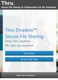 Dropbox seattle office mt Furniture Dropbox Filed Trademark Application To Register The Dropbox Mark In 2009 But Was Hit With Flurry Of Oppositions By Other Companies Such As Officeware Duetsblog Had You Heard Of Dropbox In 2009 Duetsblog