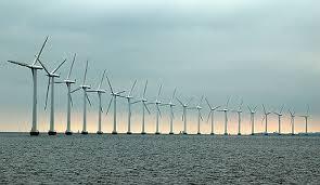 「denmark wind energy」的圖片搜尋結果