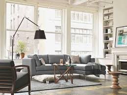 artemide tolomeo mega floor lamp fascinating 10 must see retro floor lamps image