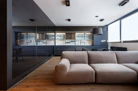 Bachelor Pad Design minimalist bachelors pad in moody colors digsdigs 5294 by xevi.us