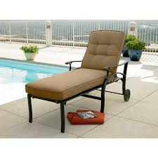 comfortable porch furniture. Convertible Chair Patio Furniture Cheap Deck Chairs Double Lounge Contemporary Outdoor Porch Comfortable C