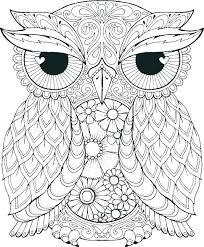 Crayola Coloring Pages Animals Printable Christmas Intricate Mandala
