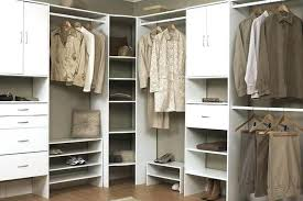 home depot wardrobe cabinet wood closet kits cabinets clothes armoire