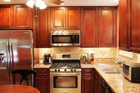 image of best rta kitchen cabinets review