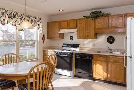 Cobblestone Kitchen Floor Joy In Central Pa December 2014