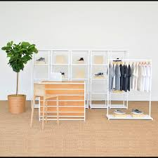 Coat Rack Rental Nyc concept rack Furniture Rentals for Special Events Taylor 64