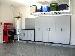 garage gas heater garage gas heater second any garage heater sizing and any garage heater designs