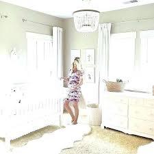 baby girl room chandelier. Girl Room Chandelier Baby Nursery For Spectacular O