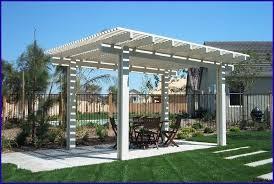 laa lattice patio prime builders home improvement specialists intended for alumawood lattice patio cover