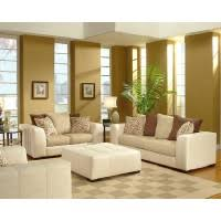 albany industries leather sofa catosfera net