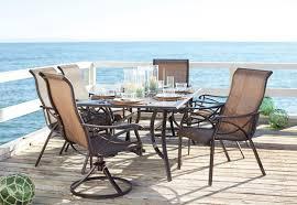 osh patio furniture elegant round outdoor patio rugs outdoor