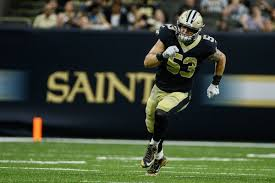 New Orleans Saints Final 53 Man Roster Prediction Canal