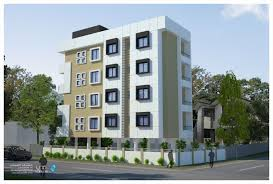 architectural buildings designs. Modern Building Design Drawing Home Interior Designs Architectural Drawings Of Buildings City . Architecture