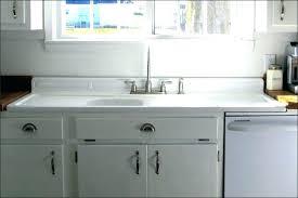 shaw farmhouse sink. Shaw Farmhouse Sink Large Size Of Kitchen Fresh Granite Sinks Faucet B