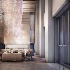 luxury apartments in new york city manhattan. 432 park avenue, luxury condo, manhattan, new york city apartments in manhattan n