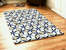 square outdoor rugs images design ideas to guarantee the missing link was created safely and in a sense which works for everyone the project team is