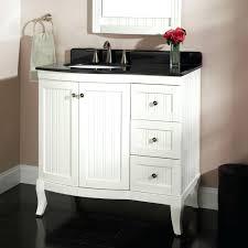 bathroom vanity design. IKEA Bathroom Vanity Design