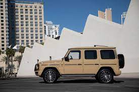 These renderings from kolesa depict the new 4×4² with a black bull bar that could be offered as an option but wasn't present on the prototype. 2021 Mercedes Benz G Class Review Ratings Specs Prices And Photos The Car Connection