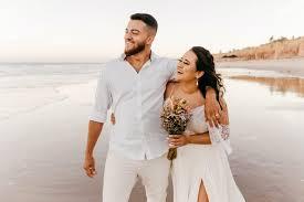bridal makeup for a dubai beach wedding