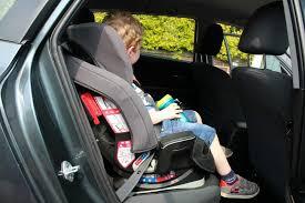 convertible car seat ayla
