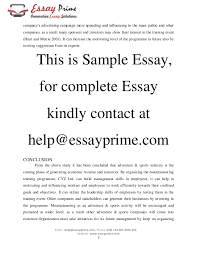 resume cover letter for construction worker cheap dissertation expository essay on games and sports essay on our society oliver smith carmy ambition is to