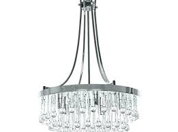elegant outdoor electric chandelier candle