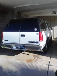 Chevrolet Suburban Questions - where can i purchase an engine for ...