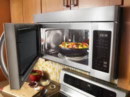 most mon microwave repair problems