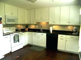 kitchen cabinets color combination full size of kitchen cabinet color schemes kitchen cabinet and floor color