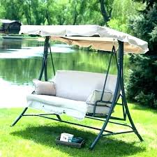 outdoor swing with canopy outdoor swing canopy replacement swings canopy backyard swing canopy hammock canopy replacement
