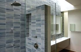 how to clean stone tile shower how to clean stone tile in bathroom shower how to clean stone tile
