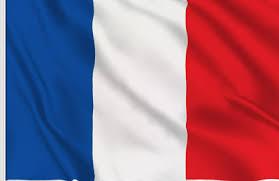 Afbeeldingsresultaat voor flag france