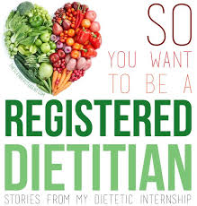 Eat Your Greens    Nutritionist vs Registered Dietitian  What s the