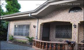 Small Picture Bungalow House Designs Philippines Bungalow Type House Design